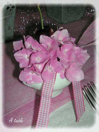 table_cerise_pivoine_024_modifi__1