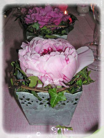table_cerise_pivoine_020_modifi__1