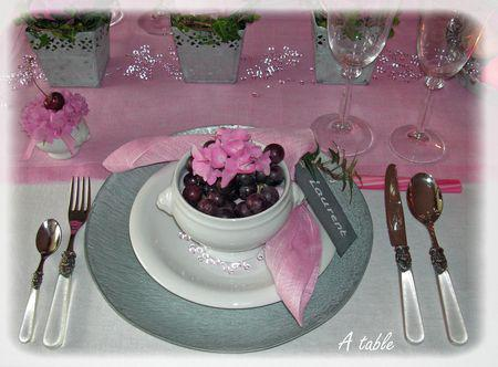 table_cerise_pivoine_018_modifi__1