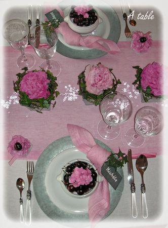 table_cerise_pivoine_038_modifi__1