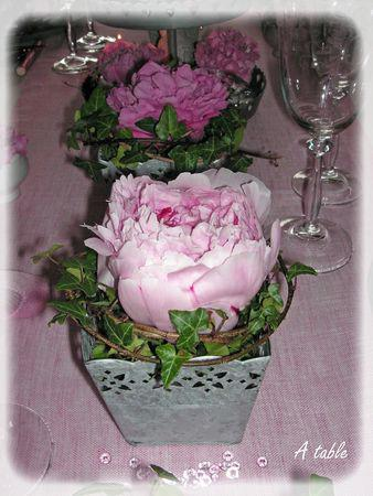 table_cerise_pivoine_011_modifi__1