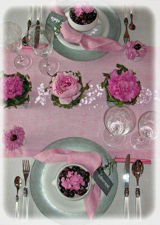 table_cerise_pivoine_039_modifi__1