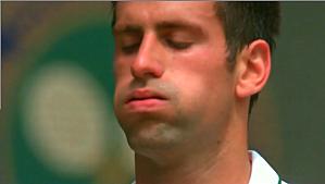 Djokovic-berdych-02072010.png