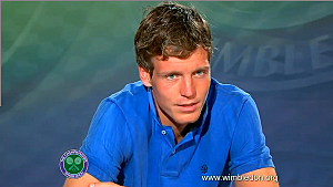 interview-berdych-02072010.png