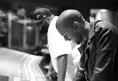 Rick Ross ft. Kanye West – Live Fast, Die Young