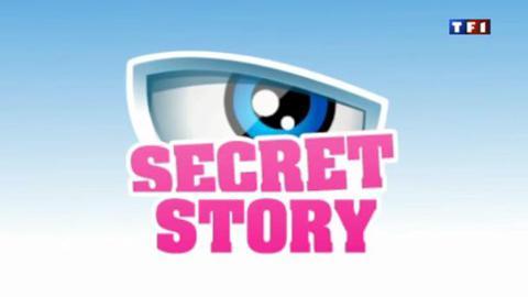 Secret Story 4 ... vidéo du making-of de la séance photo de Benjamin Castaldi dans la maison des secrets