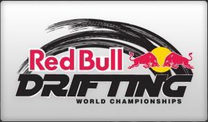 Redbull World Championship 2010 annoncé !!