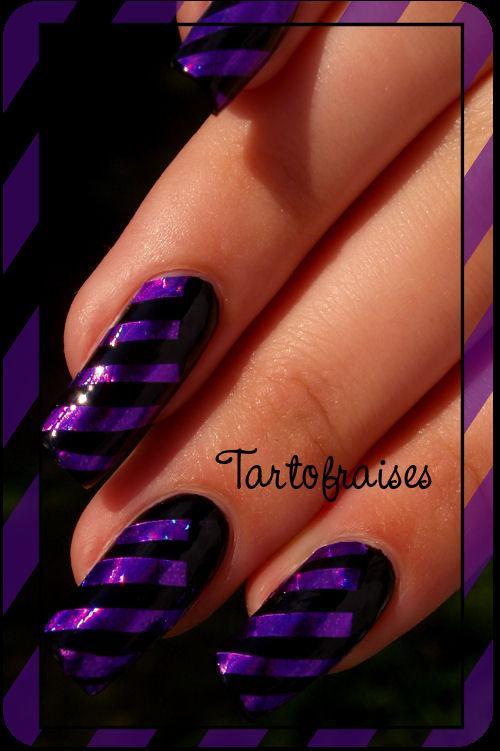 http://tartofraises.nailblogs.net/nailart/rayures/lm_noir%20020.JPG