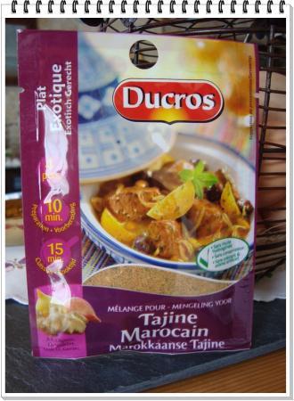 http://media.paperblog.fr/i/339/3390304/experience-tajine-poulet-avec-ducros-L-1.jpeg