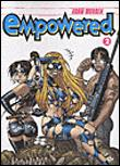empowered-2.gif