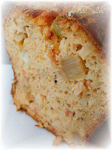 cake-saumon-poireau-tomate.jpg