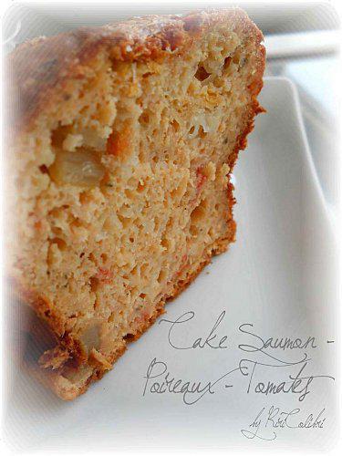 cake-saumon-poireau-tomates.jpg