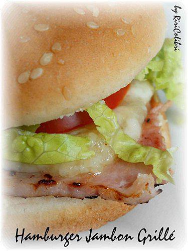 hamburger-jambon-grille.jpg