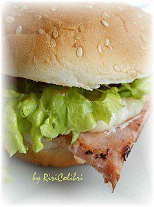 hamburger-jambon-grille-2.jpg