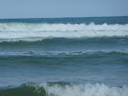 océan.JPG