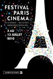 Fest_Paris_cin__2010