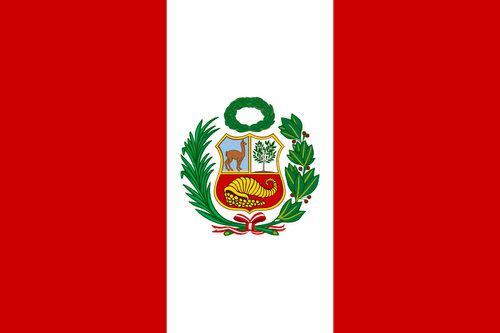 Pérou – Mai 2010 – «Balade au pays des Incas»