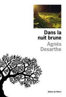 Agnès Desarthe - Dans la nuit brune