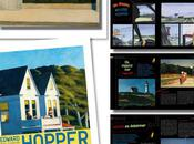 Hopper l'honneur