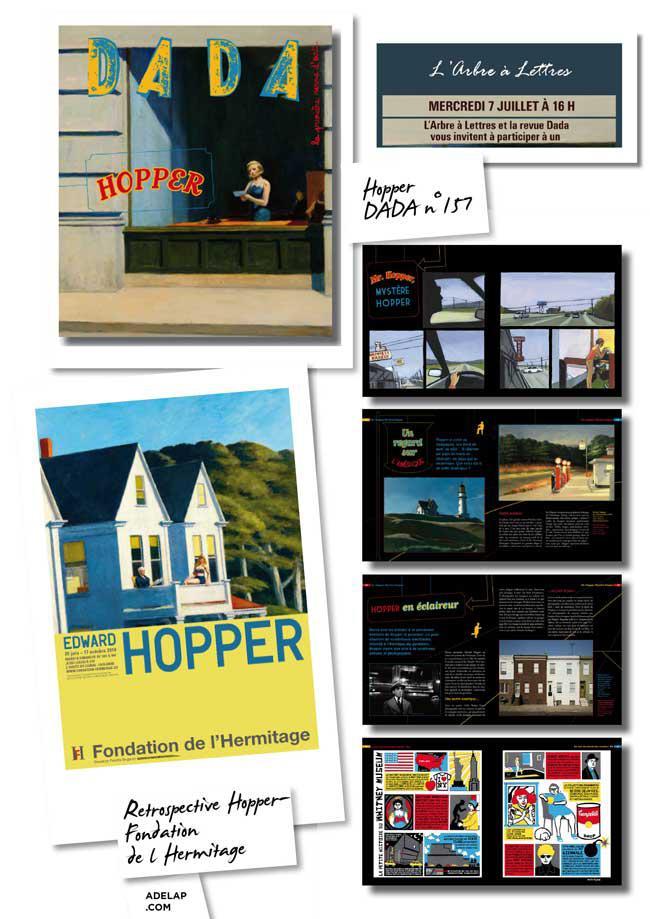 http://3.bp.blogspot.com/_txuBTB2__fE/TC8Fc8LCzaI/AAAAAAAAN0w/jDHEqygCbNI/s1600/HOPPER-adelap.jpg