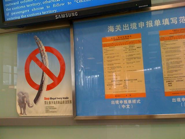 Cette Chine qui vole au secours des grandes causes