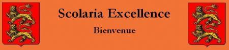 Scolaria Excellence