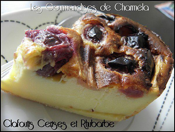 cuisine 2010 005