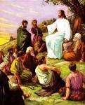 Jésus enseignant 6a.jpg