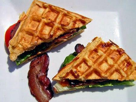 gaufres_sandwichs
