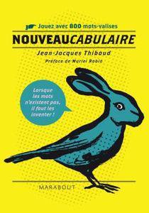 Nouveaucabulaire_CDC_com_CarrefourDesCultures