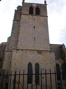 Basilique_Saint-Aphrodise.jpg