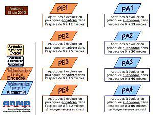 aptitudes.jpg