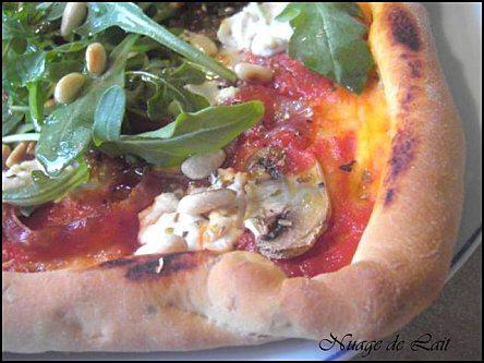 pizza croute olive 010-1