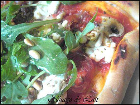 pizza croute olive 008-1