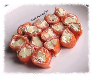 roules_saumon_facon_maki_copie