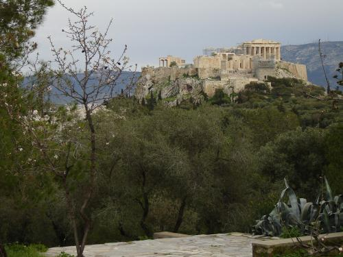 fin-hiver-athenes.jpg