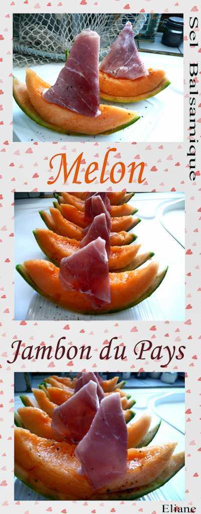 melon-jambon-copie-1.png