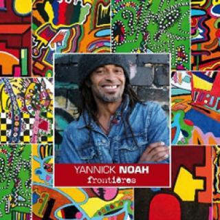 Yannick Noah: La musique ne connaît pas de frontières