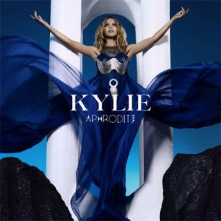 Annonce Influence: Kylie sera en interview ce mercredi