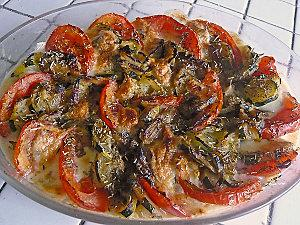 gratin-tomates-courgettes.jpg