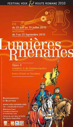 Affiche_LUMIeres6RHENANES