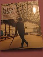 Festival de la Rochelle (3) - Une journée nommée Plaisir