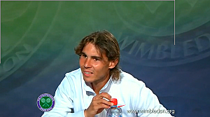 interview-nadal-02072010.png