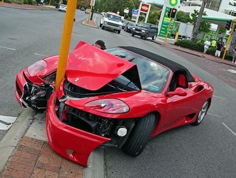 Justin Bieber meurt tragiquement dans un accident de la route!