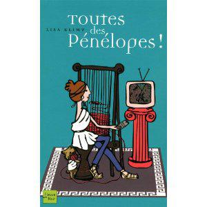 toutesdespenelopes