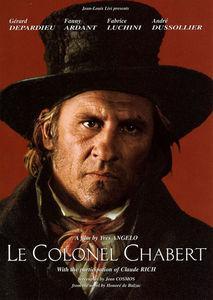 colonel_chabert