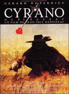 cyrano_de_bergerac