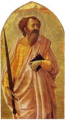 De l'exégèse paulienne, sacré Paul, part 2