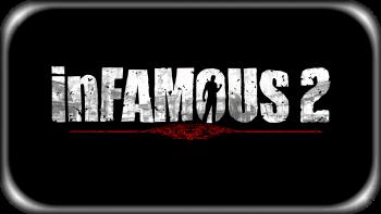 Du gameplay pour Infamous 2