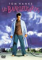 Les Banlieusards (The Burbs)